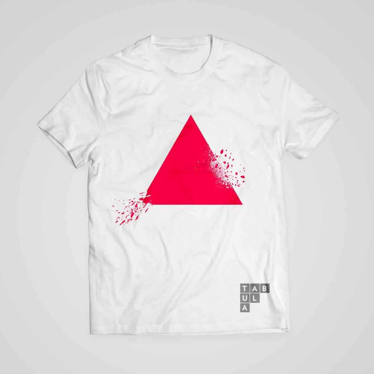 Famous T-Shirt