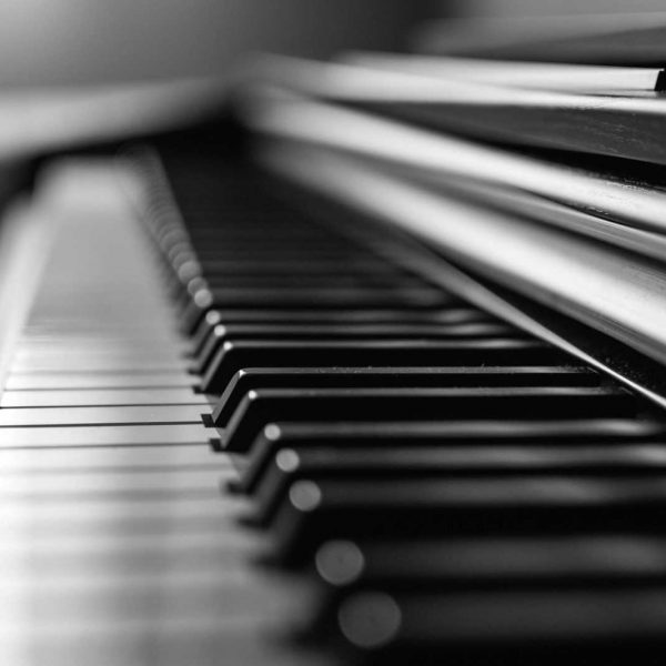 2Фортепиано